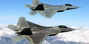 2F-22Raptors-300x150[1]