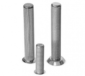 Custom & Replacement Filtration Products