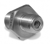 MS21916 Filter Fitting Reducer