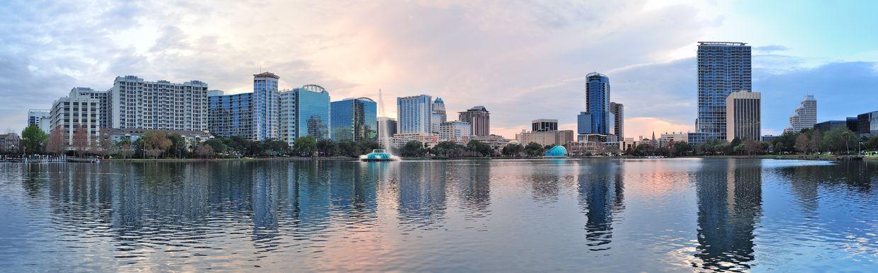 MRO Americas 2017 in Orlando